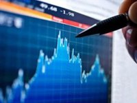 ЦБ озаботит брокеров регулярным пересмотром профилей неопытных инвесторов