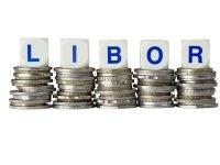Суд Лондона оправдал брокеров по делу о манипуляциях со ставкой LIBOR