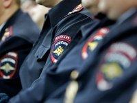 В Красноярске стало меньше преступлений и контрафактного алкоголя