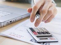 Бизнес просит ускорить принятие инициатив МЭР по санкциям за неоплату госконтрактов