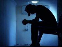 В Госдуме обсудили возможность замены тюремного срока для наркоманов реабилитацией