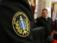 Минюст хочет объединить управления ФССП Севастополя и Крыма