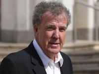 Экс-ведущему Top Gear Джереми Кларксону в Аргентине грозит до трех лет тюрьмы