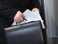 Суд обязал красноярскую юрфирму вернуть клиентке неосновательное обогащение