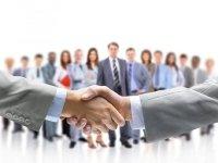 Компания мечты: чего хотят молодые юристы от своих работодателей