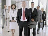 Трудоустройство в инхаус: каким должен быть идеальный кандидат