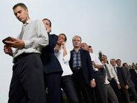 Суды, слияния и другие юрисдикции: Reuters исследовал, зачем инхаусы идут к консалтингу