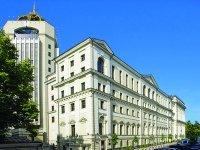 Экономколлегия ВС: спор о правах конечного бенефициара российской компании продолжается