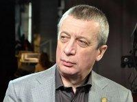 """""""Кем я только не был"""" – правила жизни адвоката Вадима Клювганта"""