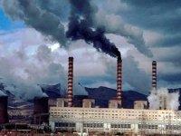 За чистый воздух предприятиям края снизят налог на имущество