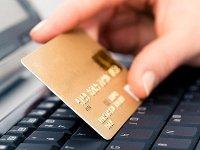 Судьи не признали долга по кредитной карте за бывшей супругой