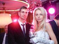 """Фоторепортаж: Торжественная церемония рейтинга """"Право.ru-300"""" — фото 24"""