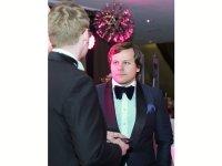 """Фоторепортаж: Торжественная церемония рейтинга """"Право.ru-300"""" — фото 58"""