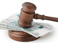 Судебные расходы: разумные пределы или за пределами разумного