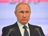 Путин продлил льготы для российских ИТ-компаний еще на шесть лет