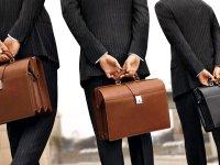 Молодым адвокатам предложили участвовать во Всероссийском конкурсе професси