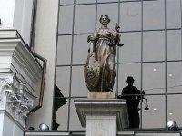Лебедева просят взять на контроль дело экс-главы казначейства Кабардино-Балкарии