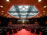 КС решит, противоречит ли антикоррупционный закон Семейному кодексу