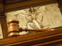 Столичный третейский суд отметил рост числа рассматриваемых дел на 58,5%