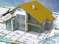 Москвичам дадут отсрочку по уплате налога на имущество до мая 2017 года