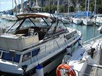 Рулевого яхты наказали условно за смерть пассажиров