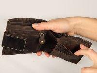 Красноярец обжалует в ФАС ВСО прекращение банкротства без списания долга