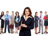 Средняя зарплата среднего юриста: что происходит на рынке труда