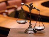 Деловое СМИ начало продавать услугу освещения судебных процессов