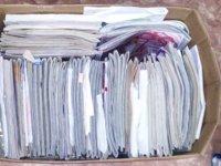 Как разгрузить арбитраж: юристы обсудили предложения Совета судей
