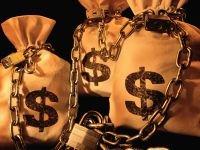 Россиянин стал жертвой мошенничества с адвокатскими счетами и фиктивным наследством на $72000