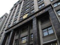 Госдума приняла закон о налоговых каникулах для самозанятых граждан