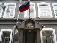 Апелляция проанализировала практику назначения административных штрафов