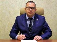 Управление ФАС возглавил бывший руководитель отделения Сбербанка