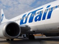 Суд отказал пассажирам в компенсации за опоздание на стыковочный рейс