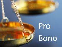 Помощь pro bono - когда юристам выгодно работать бесплатно
