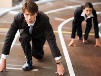 Работа как источник стресса: почему юристы страдают депрессиями