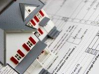 Москвичам не будут начислять пени по налогу на имущество до мая 2017 года