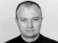 Суд Вены решил выдать России лидера ОПГ Гагиева