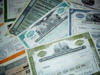 Госдума не станет ограничивать в правах держателя арестованных акций