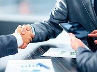 Юрбизнес и маркетинг: эксперты обсудили, как правильно продвигать юридические услуги