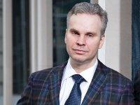 """Свои правила - Как Верховный суд Британии поможет Конституционному суду России """"одолеть"""" ЕСПЧ"""