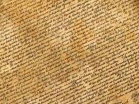 В Британии для экономии бюджета откажутся от многовековой практики печати законов на пергаменте