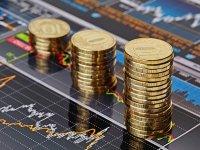 ЦБ задаст стандарты для финансовых рынков