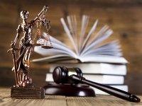 Судебная система в 2016 году: итоги, новеллы, ожидания