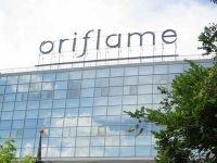 """Решение АС МО в споре """"Орифлэйма"""" с ФНС подтвердило опасения зарубежных инвесторов"""