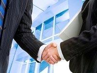 Ограничение прав миноритариев лишит их возможности оспаривать сделки