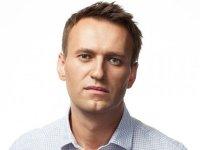"""Президиум ВС отменил приговор Навальному по делу """"Кировлеса"""" после решения ЕСПЧ"""