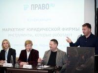 http://pravo.ru/store/images/3/59544.jpg