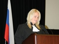 Вольская Марина Петровна, невролог (невропатолог