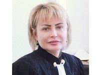 Боровикова Светлана Васильевна